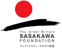Great-Britain-Sasakawa-Fnd-logo