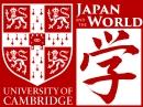 JAW new logo