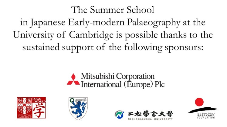 Logo2 video summer school