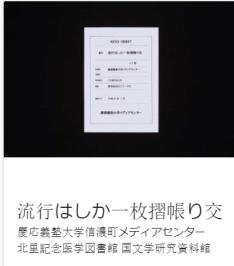 Screenshot (807) - Copy